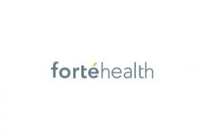 Forte Health appointments